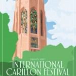 Bok Tower International Carillon Festival