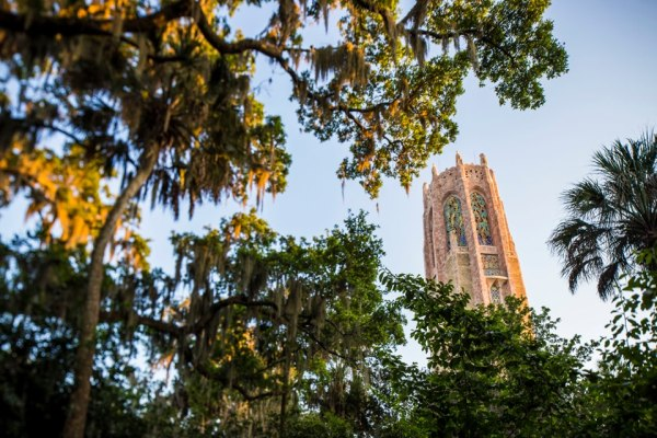 Image of Bok Tower