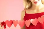 Orlando Valentine's Day