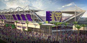 new-soccer-stadium-2