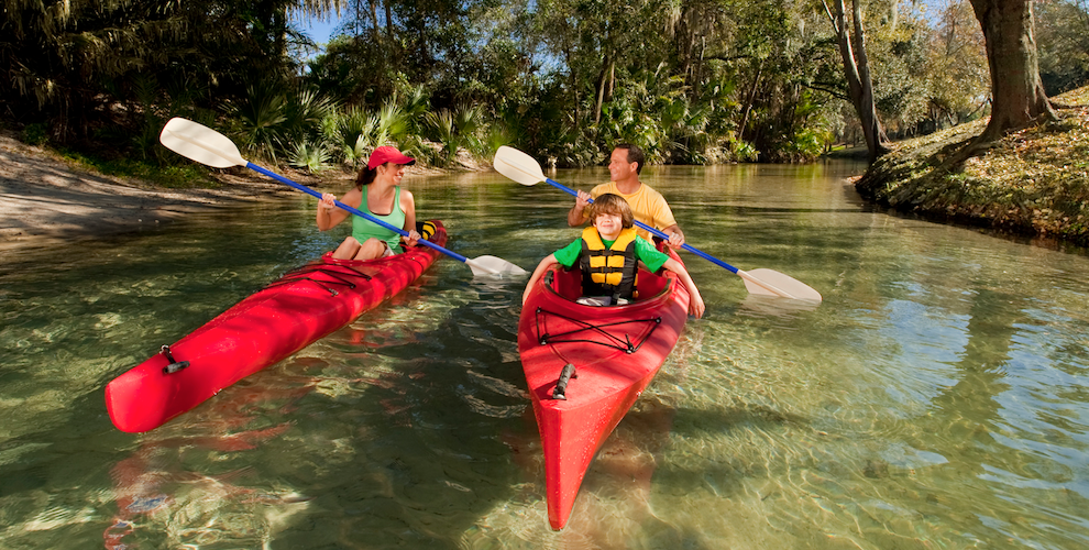 Cheap Things To Do With Kids In Orlando Orlando On The Cheap