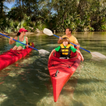 Cheap things to do with kids in Orlando