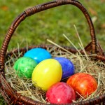 Easter events and egg hunts in Orlando