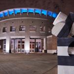 Orlando Museum of Art discounts & events