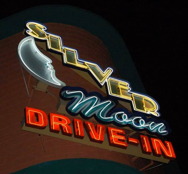 Drive In Movie Theaters Near Orlando Orlando On The Cheap