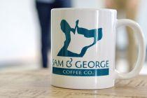 coffeecup