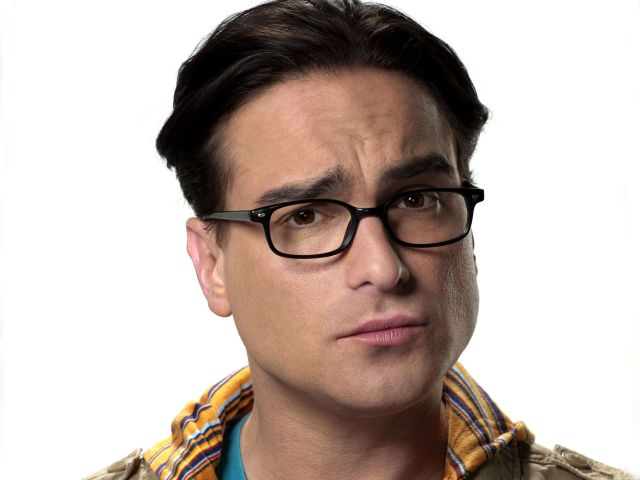 how well do you know leonard hofstadter? – page 3 – orlando