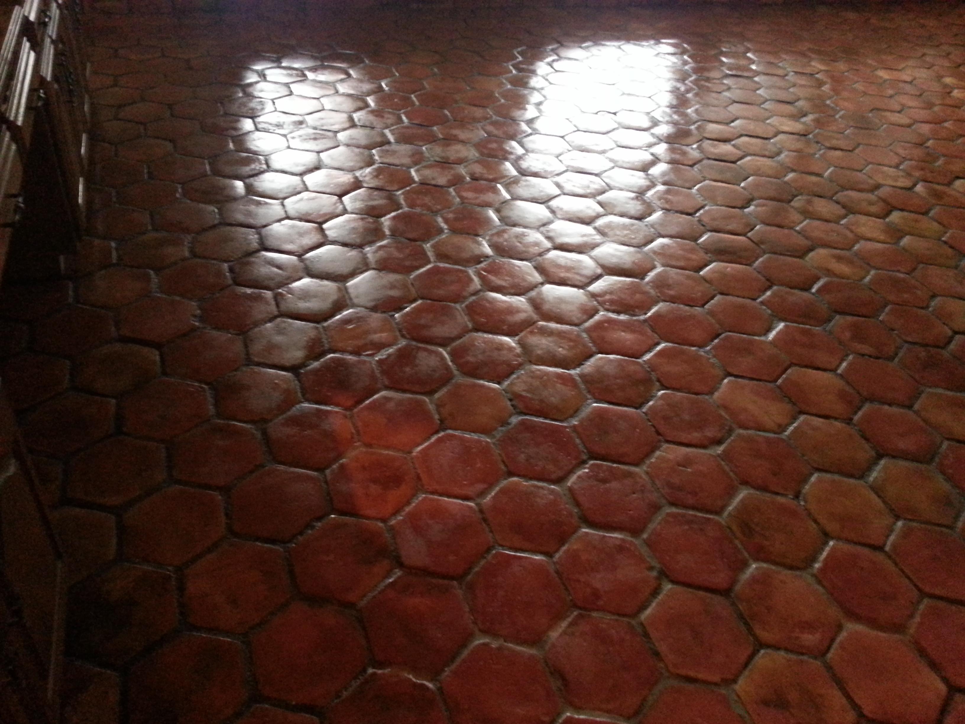 http orlandostoneworks com services mexican tile spanish tile slate floors