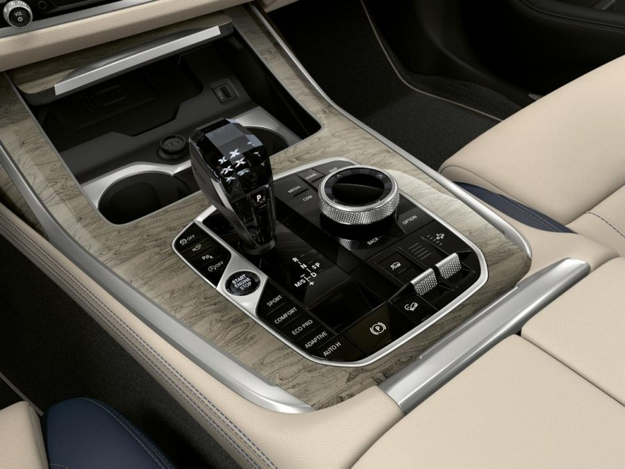 2019 BMW X7 - Orlando Style Magazine Make Every Day Legendary