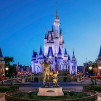 Walt Disney World Cast Members Honoured in Annual Service Celebration