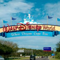Eight Tragic Deaths That Happened at Walt Disney World
