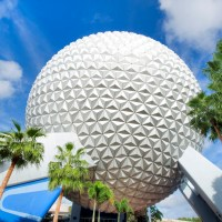 Spaceship Earth Closing for Refurbishment on 26th May at Epcot