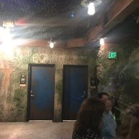 Restrooms Added to Flight of Passage Queue at Disney's Animal Kingdom