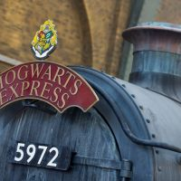 Hogwarts Express Closing for Planned Maintenance in January 2020
