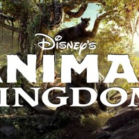 RUMOUR: The Jungle Book Boat Ride Coming to Disney's Animal Kingdom in 2024