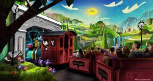 disneys-hollywood-studios-mamrr