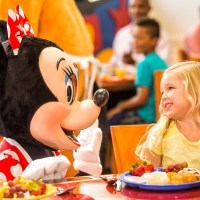 "Altered Look to the 2020 Disney Dining Plan; Sheds Light on ""Loophole"""