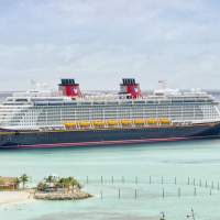 The Bahamas Restricting Access to Their Ports Due to Coronavirus; Including Castaway Cay