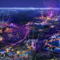 50 Enhancements for Walt Disney World's 50th Anniversary