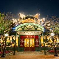 Chefs de France at EPCOT Set to Reopen Tomorrow [Update]