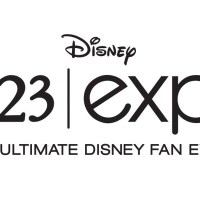 D23 Expo 2021 Moved to September 2022