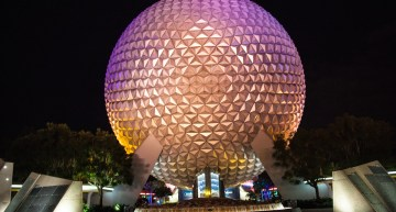 Walt Disney World Ticket Prices