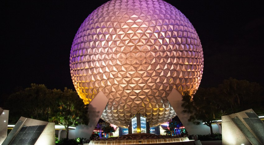 Walt Disney World Ticket Prices
