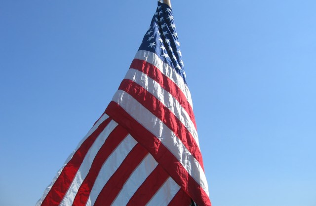 U.S. Military Discounts at Disney Parks  – Extended Thru September 30th, 2014
