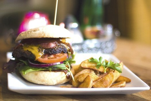 Orlando-vacation-rental-homes-recommends-restaurants