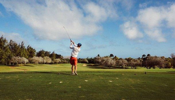 Orlando-vacation-rental-homes-lovesl-to-golf