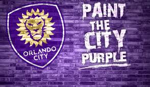 Orlando-vacation-rental-homes-guests-are-Orlando-city-soccer-fans-too