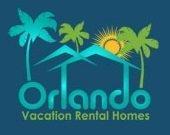 Logo-orlando-vacation-rental-homes