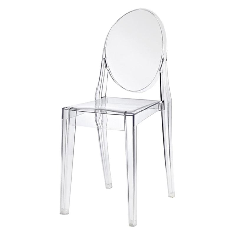 ghost chairs chaise lounge lowes orlando wedding and party rentals acrylic