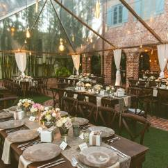 Table Chair Rentals Orlando Swing White 8ft Farm Wedding And Party