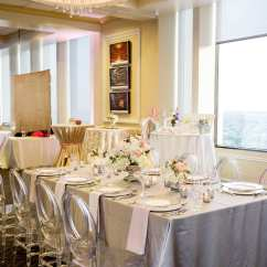 Table Chair Rentals Orlando Tete A Outdoor Infinity Chairs Wedding And Party