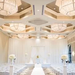 Clear Chiavari Chairs Cheap Chair Covers For Sale Uk Orlando Wedding And Party Rentals
