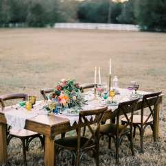 Table Chair Rentals Orlando Purple Covers For Sale French Country Chairs Wedding And Party Rustic Barn Farmhouse Farm Magnolia