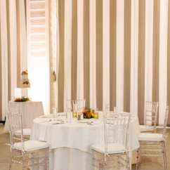 Clear Chiavari Chairs Adirondack Chair For Sale Orlando Wedding And Party Rentals