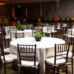Chiavari Chairs Wedding Ceremony Rocking Chair For Toddlers Mahogany Orlando And Party Rentals