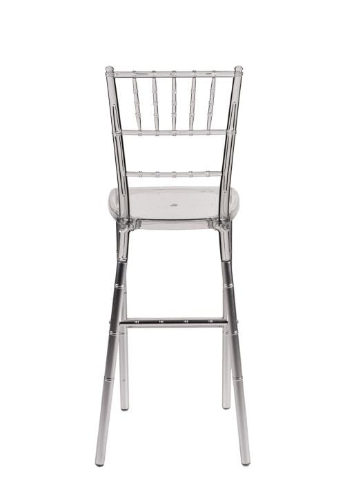 clear chiavari chairs best chair mat for high pile carpet barstool orlando wedding and party rentals banquet classic transparent acrylic lucite