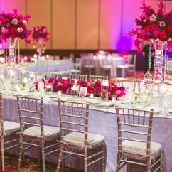 Chiavari Chairs Wedding Ceremony Tell City Pattern 4222 Silver Orlando And Party Rentals