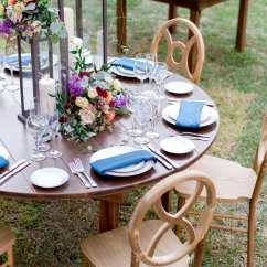 Table Chair Rentals Orlando Desk Pillow Vineyard Mismatched Chairs Wedding And Party