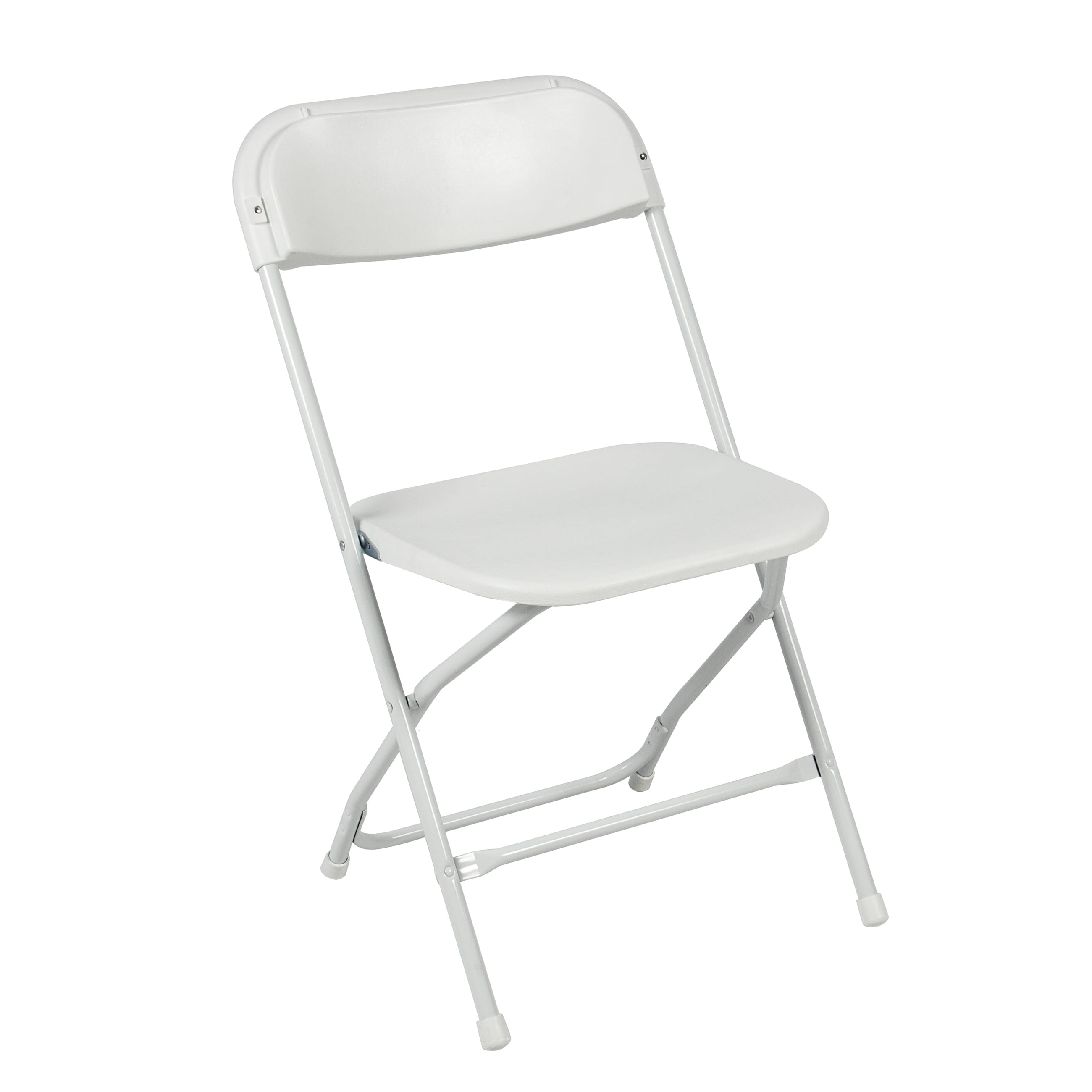 white folding chair copa beach celebration chairs orlando wedding and party rentals