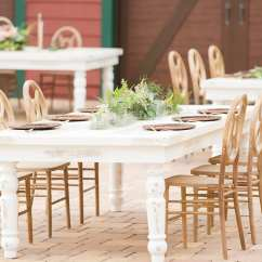 Table Chair Rentals Orlando Eddie Bauer Outdoor Sunny Acres Lodge Gallery Wedding And Party