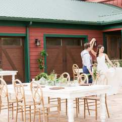 Table Chair Rentals Orlando Best Tailgate Chairs Sunny Acres Lodge Gallery Wedding And Party