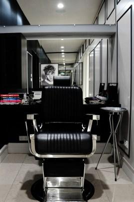 INSTITUT ORLANE PRAHA_ Barber corner__BNE0331