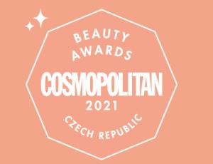 Cosmopolitan Beauty Awards 2021