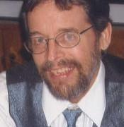Glenn Andre Lanoue
