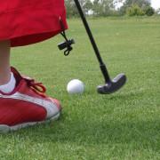 golf-1510148