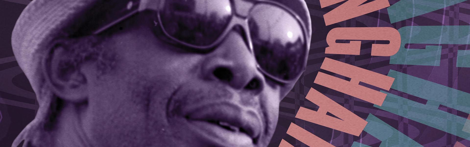 Professor Longhair – Live in Chicago